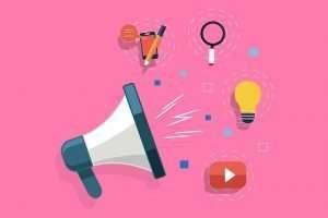 La gestión de redes sociales: tu herramienta infalible de comunicación